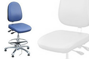 ESD Chairs Vinyl