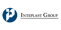Inteplast Logo
