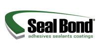 Seal Bond Logo
