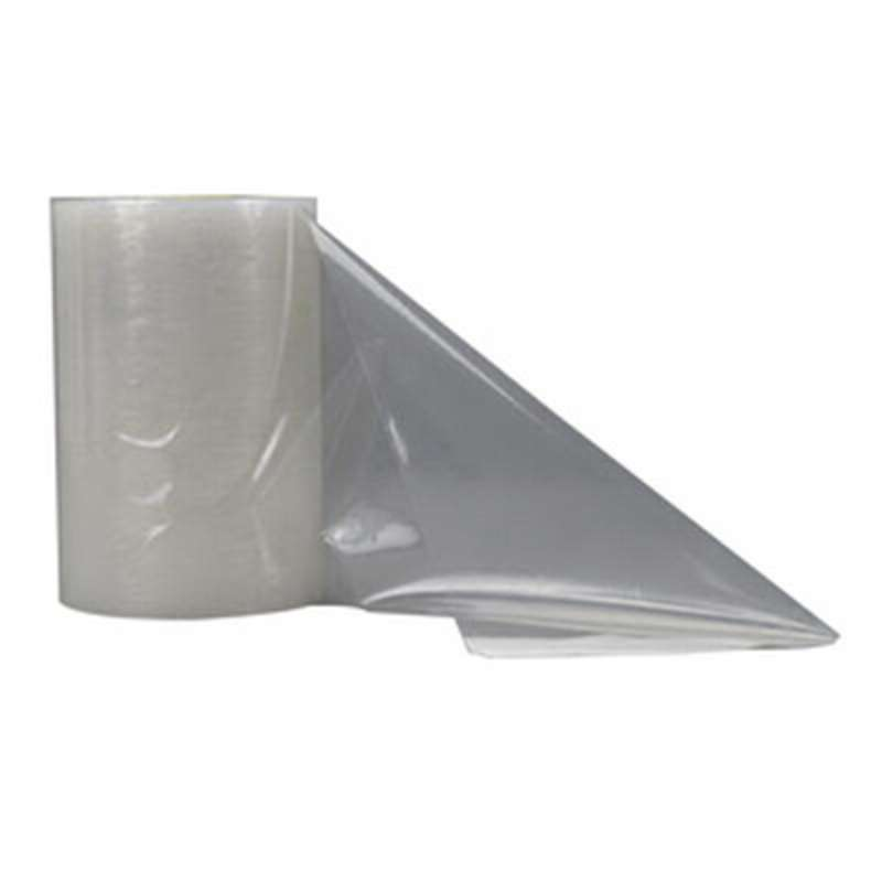 3M™ 3104 LDPE Protective Tape, 6 in x 1000 ft x 3 mil