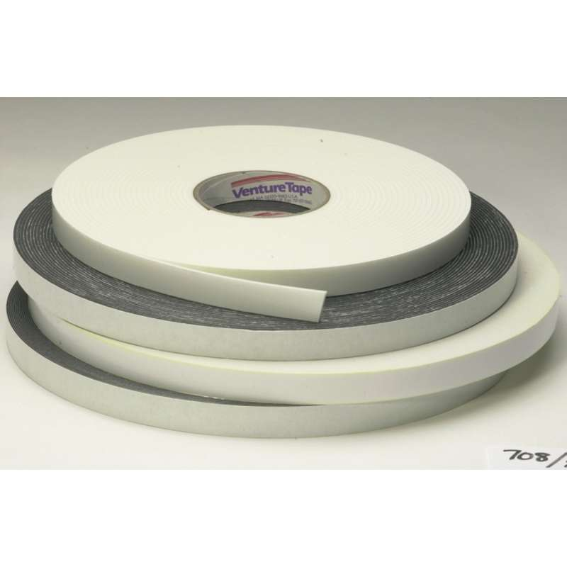 "NEW 3M™ Venture TapeHigh Temp Vinyl Tape  3/""x 150/'"