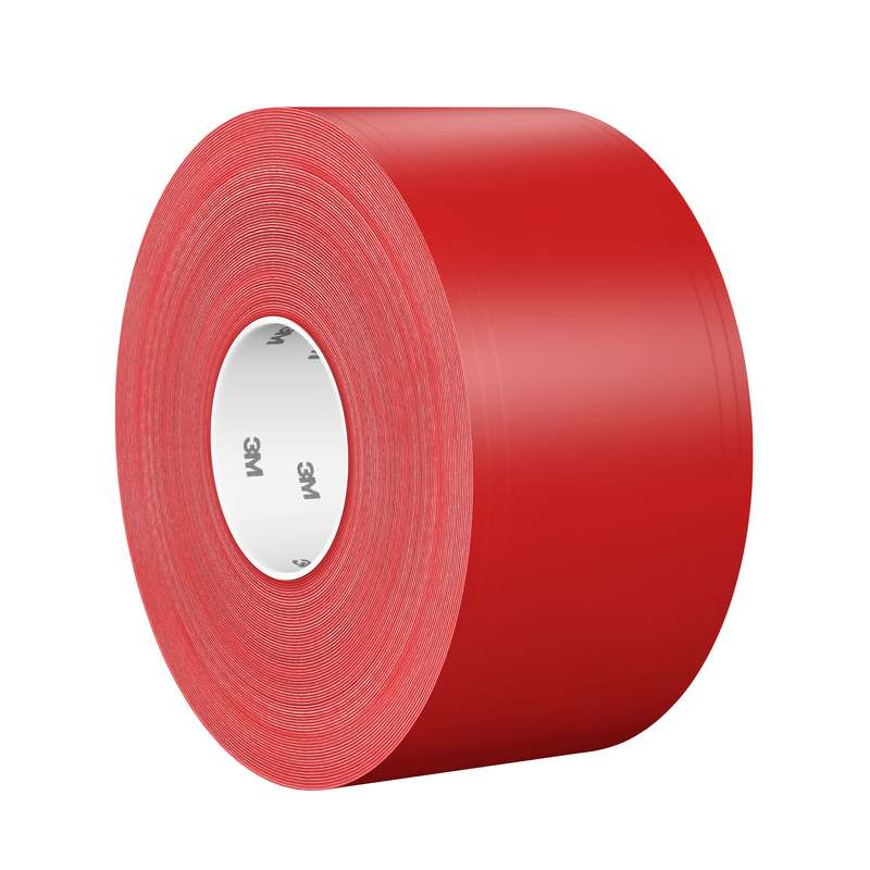 3M 971-RED-4X36