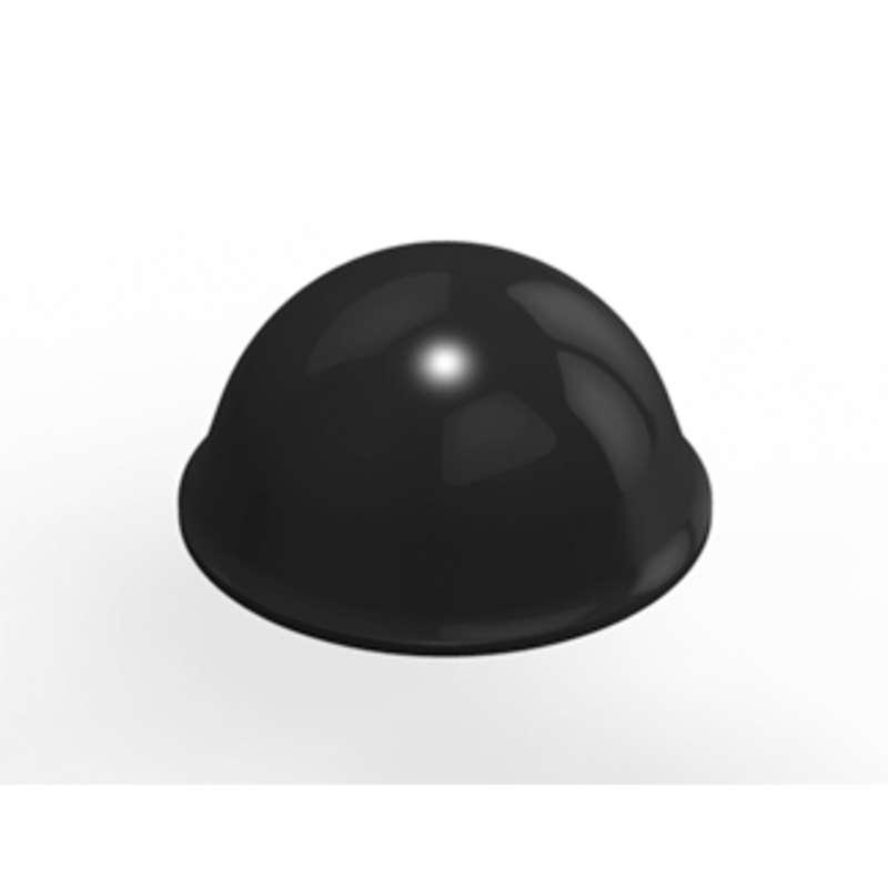 3M SJ5027-BLACK