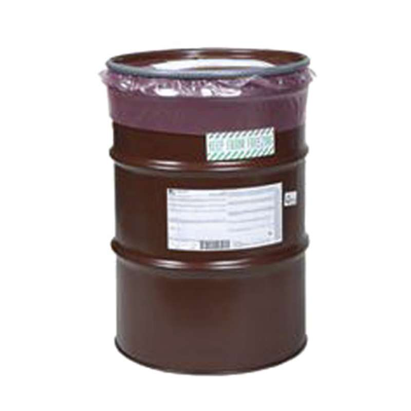 3M™ Fastbond™ Contact Adhesive 30H Green, 55 gal (52) Open Head Drum with Poly Liner, 1 per case