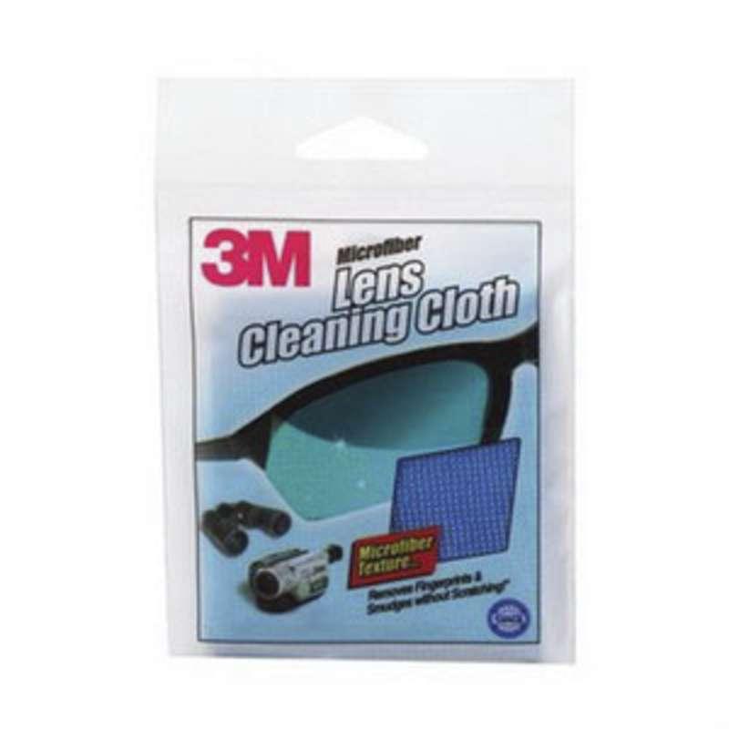 3m Microfiber Cleaning Cloth Price: 3M™ Electronics Microfiber Cleaning Cloth 9021, 20 Cloths