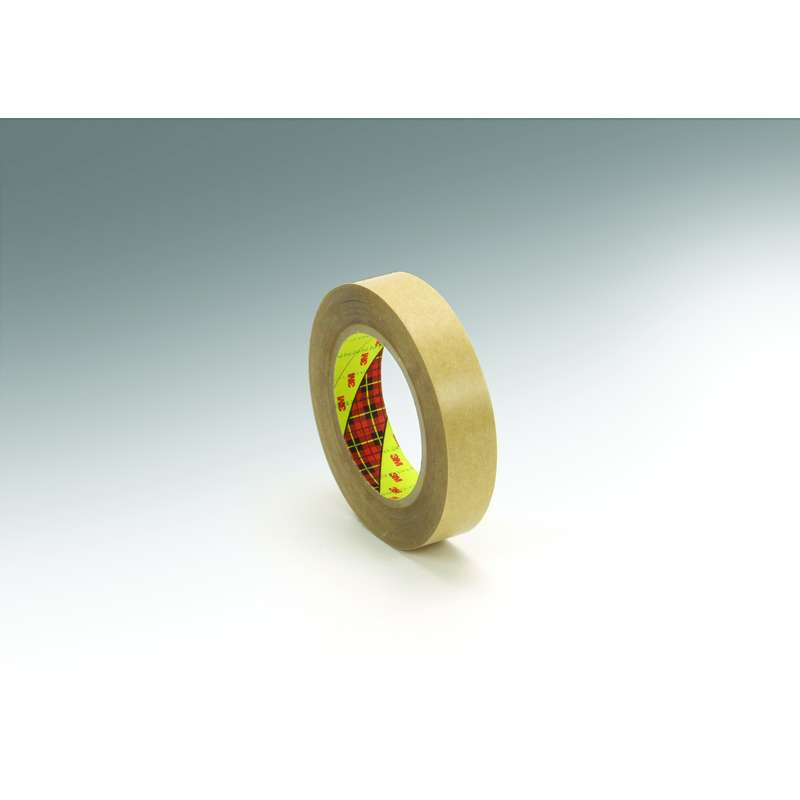 Series 415 Double Coated Splicing Tape, Carrier Material Polyester Film, Plastic