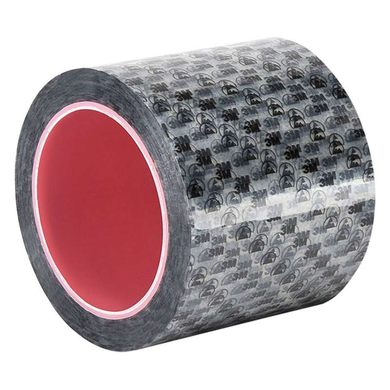 "40PR Printed Anti-Static Tape, 1""x72YD"