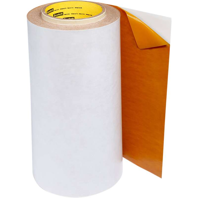 3M 583 Thermal Bonding Film