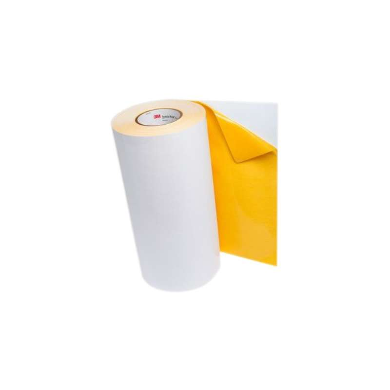3M™ Thermal Bonding Film 588, 1 1/2 in x 60 yd, 26 per case