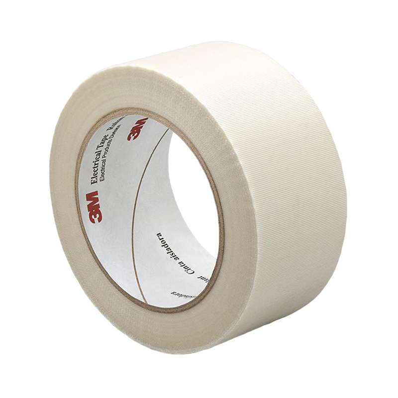 3m Glazing Tape : M™ glass cloth electrical tape in yd mil ca
