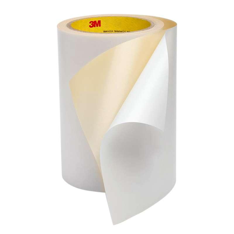 3M™ Thermal Bonding Film EC 4084, 2.5 mg, 1 7/8 in x 3000 ft x 3 in