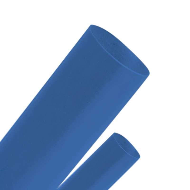 3M FP-301 Blue