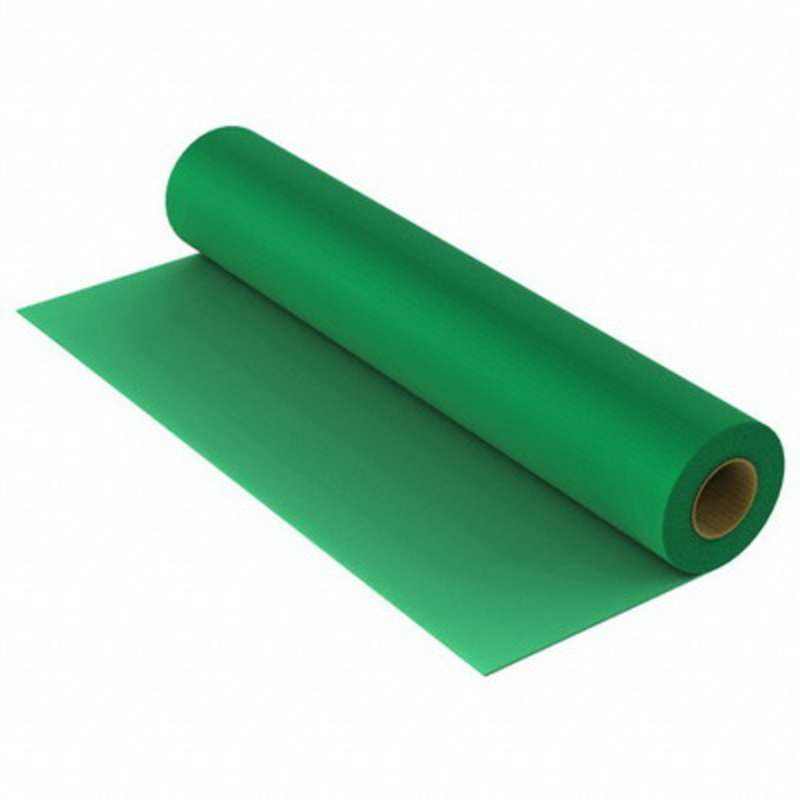 ACL-Staticide Dualmat™ 2-Layer Diss/Cond Rubber Matting Roll