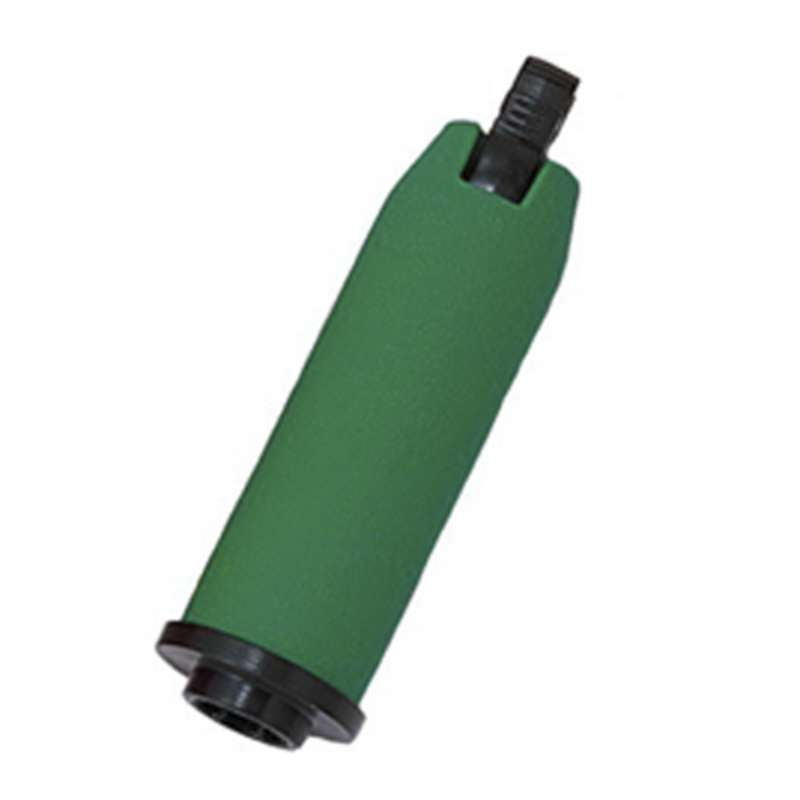 sleeve assembly green locking anti bacterial for fm2027 connector assembly. Black Bedroom Furniture Sets. Home Design Ideas