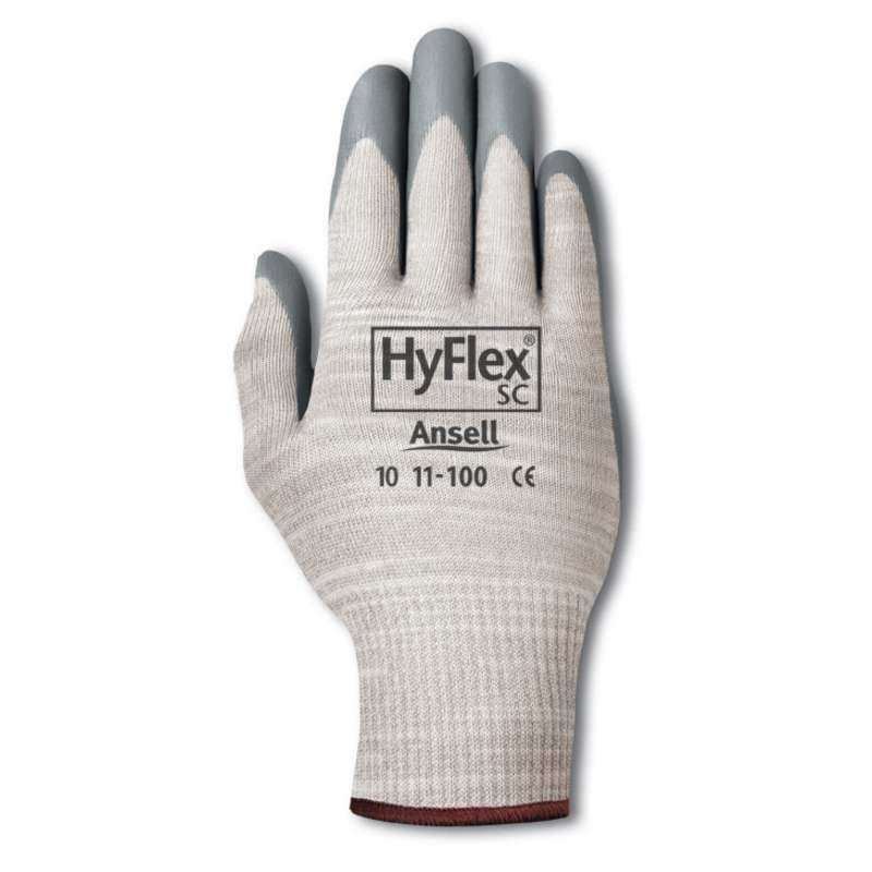 Ansell HyFlex 103343
