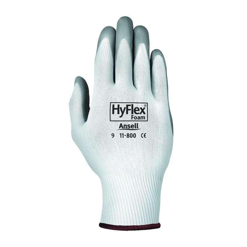 Ansell HyFlex 103332