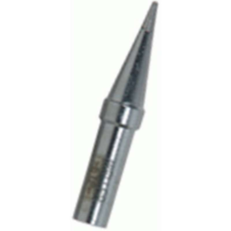ET Series Conical Solder Tip for EC1201A and PES51 Irons, .024""