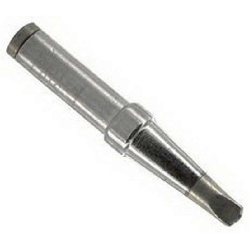 pt series screwdriver solder tip for tc201 iron 800 f 125. Black Bedroom Furniture Sets. Home Design Ideas