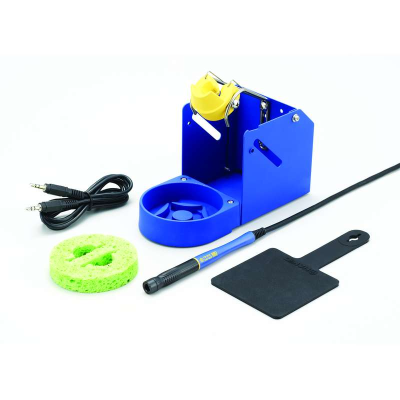 fm 2032 micro soldering iron conversion kit. Black Bedroom Furniture Sets. Home Design Ideas
