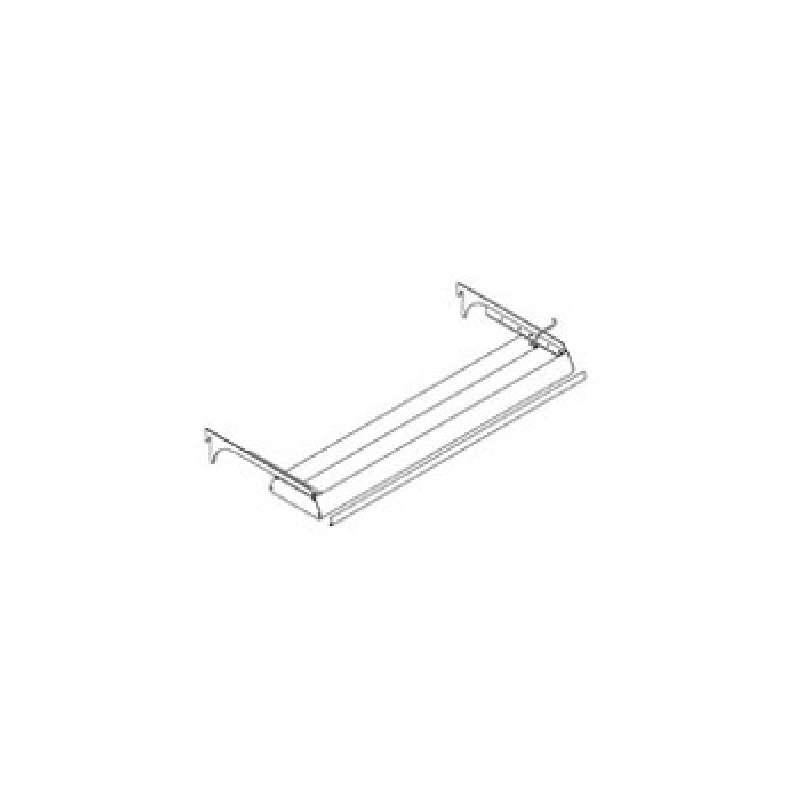Arlink Fluorescent Light Fixture Assembly 19\