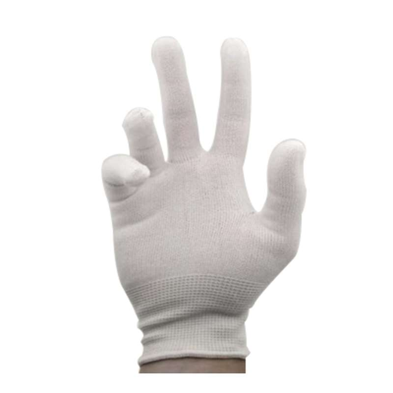 LINT FREE INSPECTION GLOVES