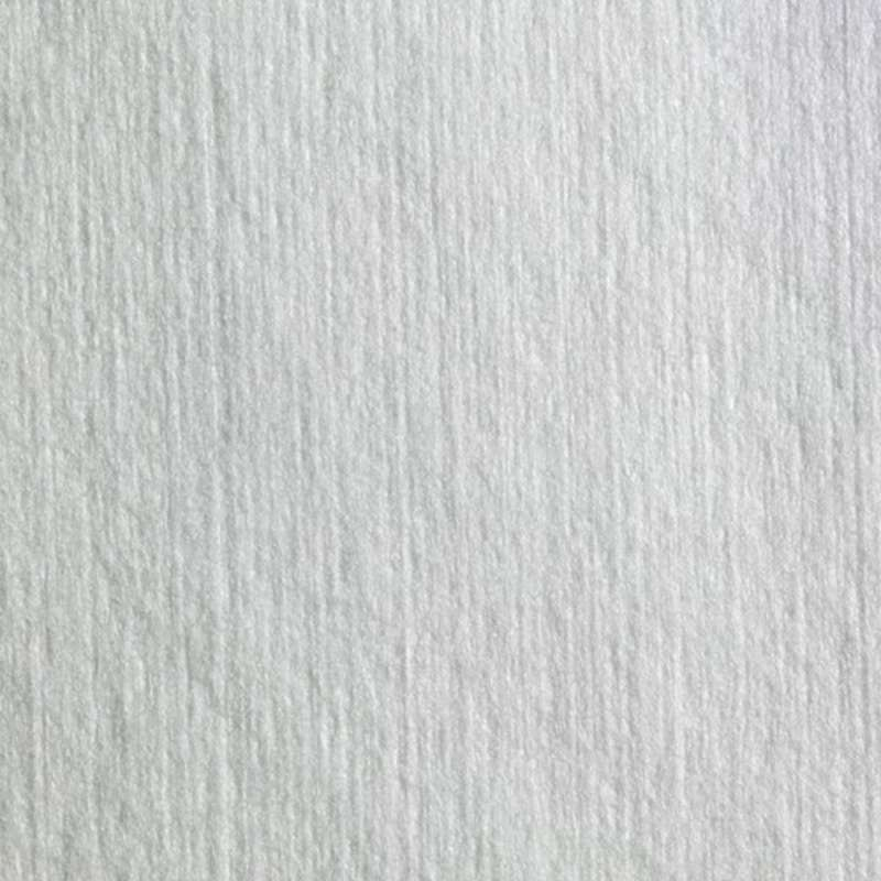"""Durx™ 570 Cleanroom Lightweight Cellulose/Polyester Nonwoven Blend Wipe, 12 x 12"""", 150 per Package"""