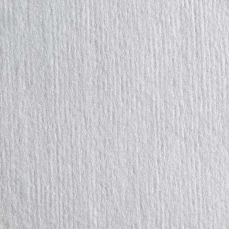 """Durx™ 770 Cleanroom Ultra-Low Particle Cellulose/Polyester Nonwoven Blend Wipe, 4 x 4"""", 300 per Package"""