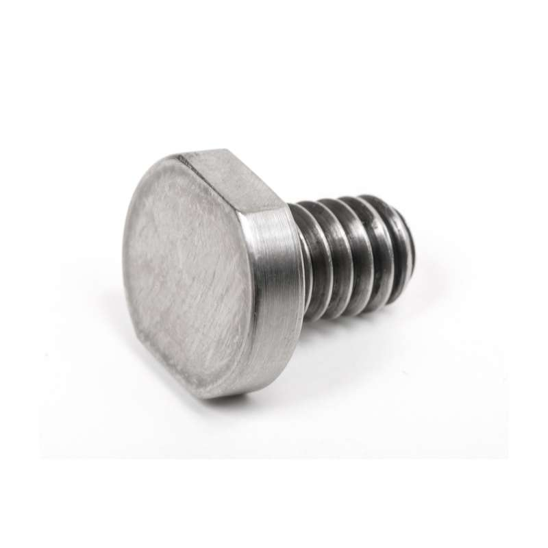Adapter Stud for 250 and 450 Model Sonifiers®