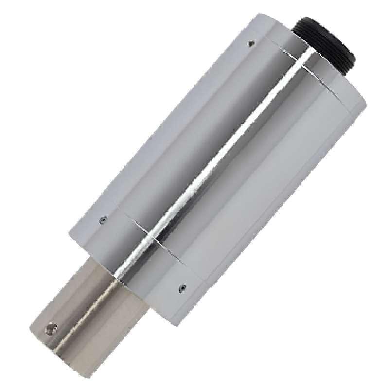 102-C Converter for Digital Sonifier Models 250, 350, and 450