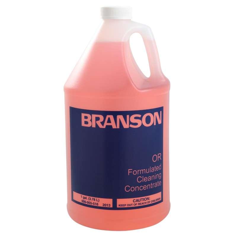 Branson 000-955-516 / 603841S3488