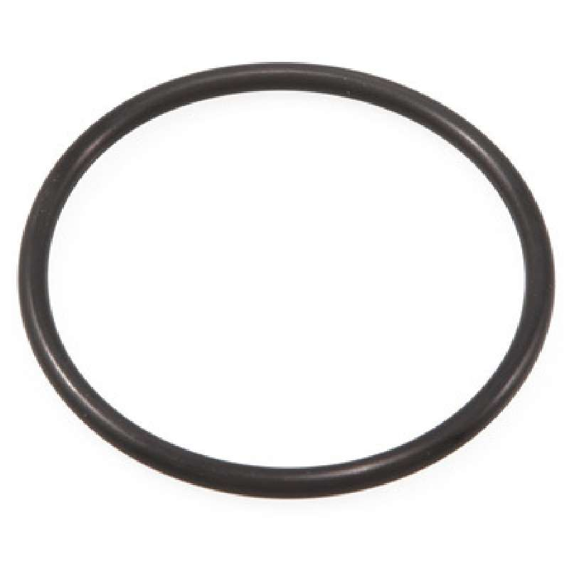 "3-1/4"" Rubber O-Ring for Use with 600ml Beakers"