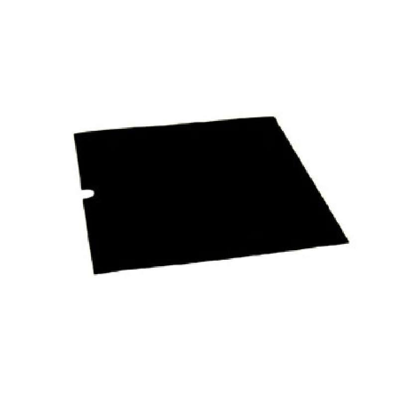 Conductive Kitting Tray Cover for 13040 Kitting Tray