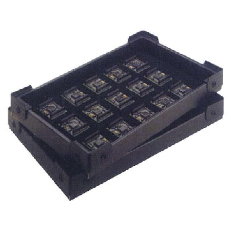 CCI 6201A