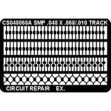 CircuitMedic CS048068AS