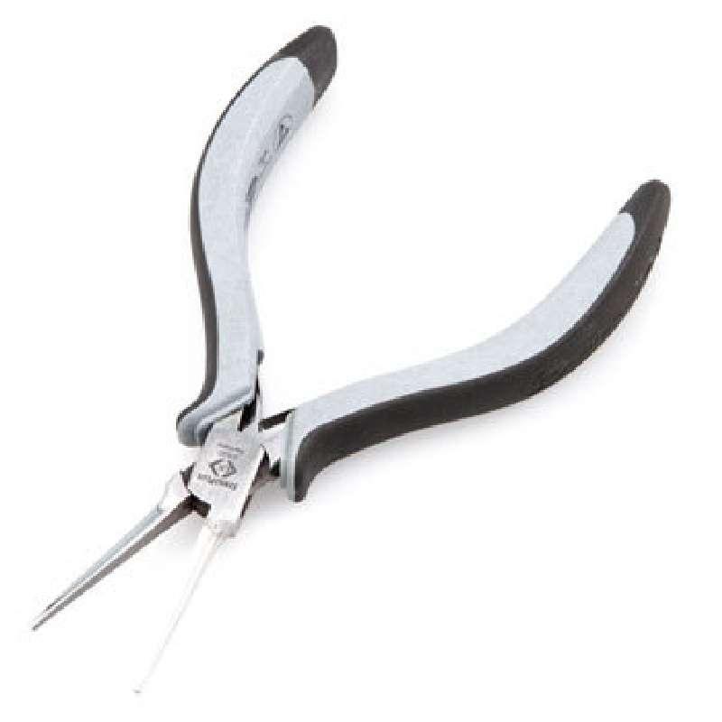 "SensoPlus® Extra Slim Needle Nose Pliers, 6-1/4"" Long"