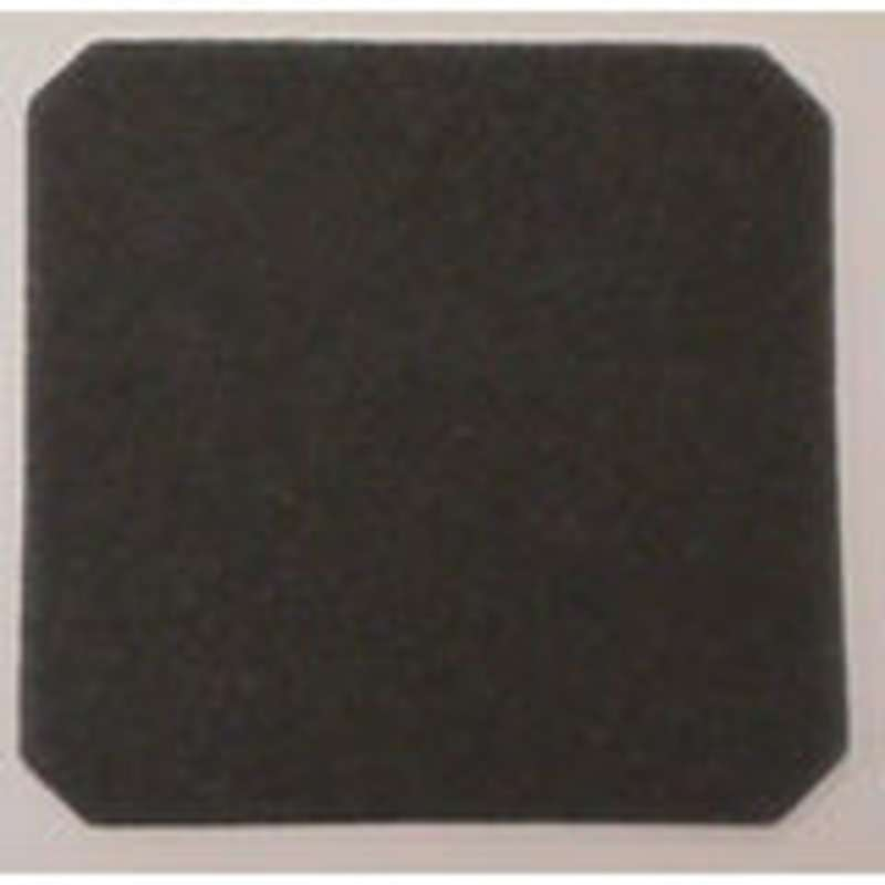 Replacement Filter for 19500 and 19520 High Output Benchtop Ionizers