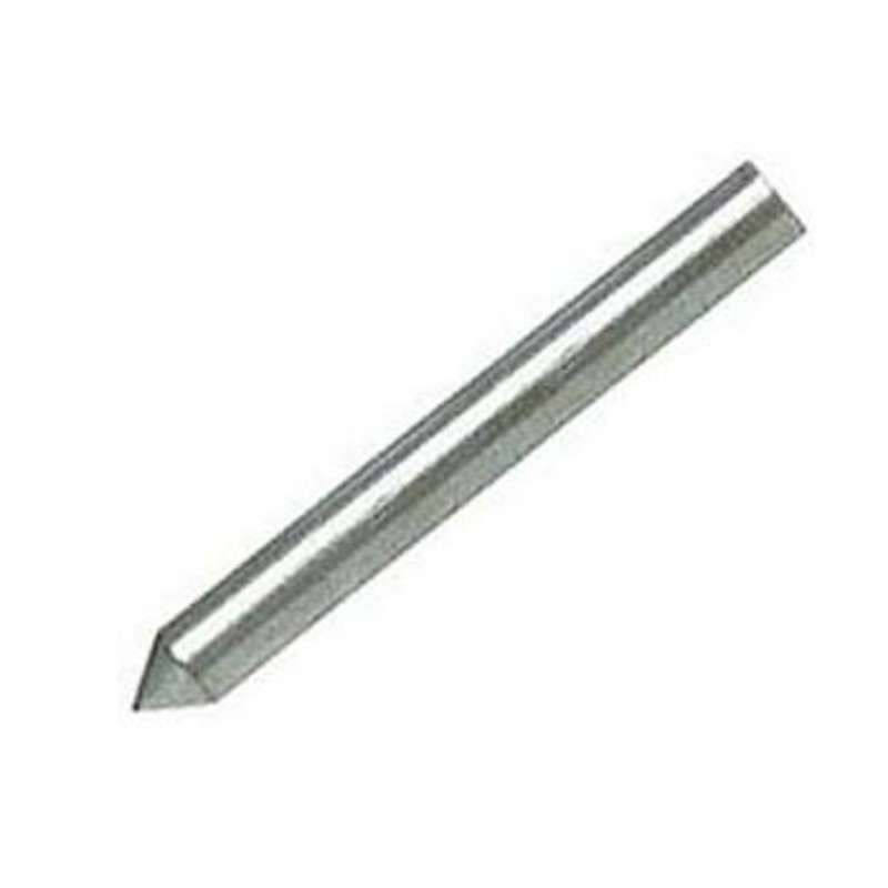 Replacement Carbide Pointed Tip for 290-01 Engraver