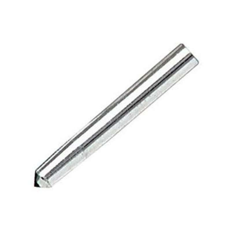 Replacement Diamond Pointed Tip for 290-01 Engraver