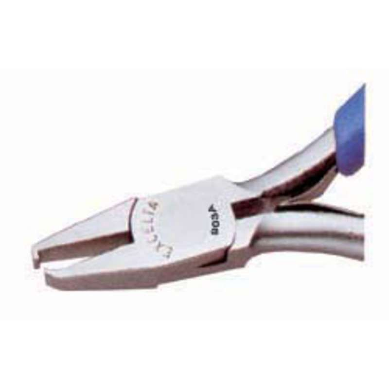"Cutter - Shear - Five star 5.5"" Carbon Steel with Stand-off"