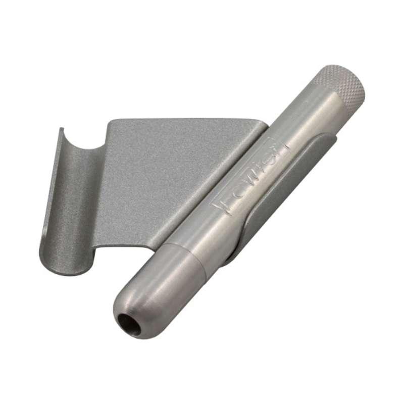 Fowler 52-662-045 Micro-Lite
