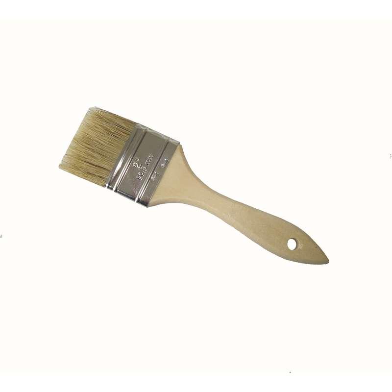 Gordon Brush TA620