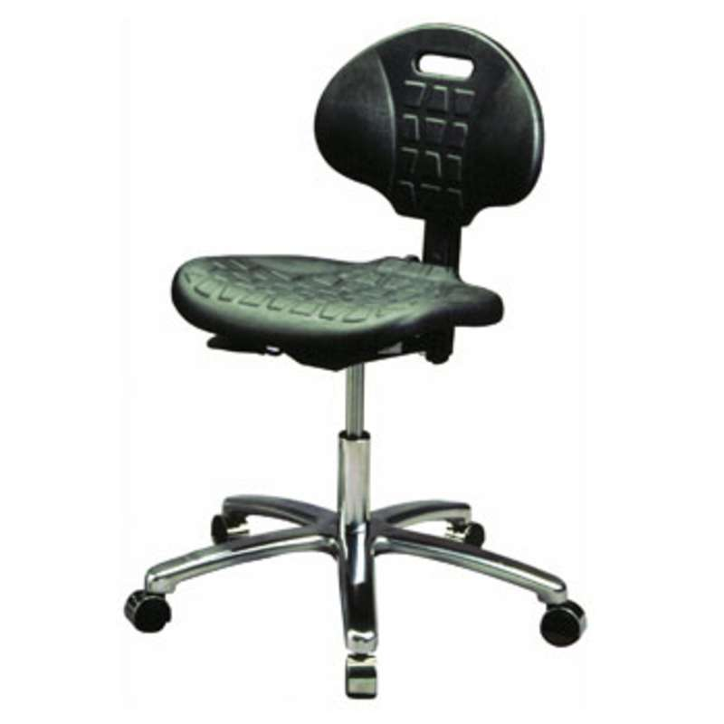 Adjustable Chairs With Wheels Home Design Mannahatta Us