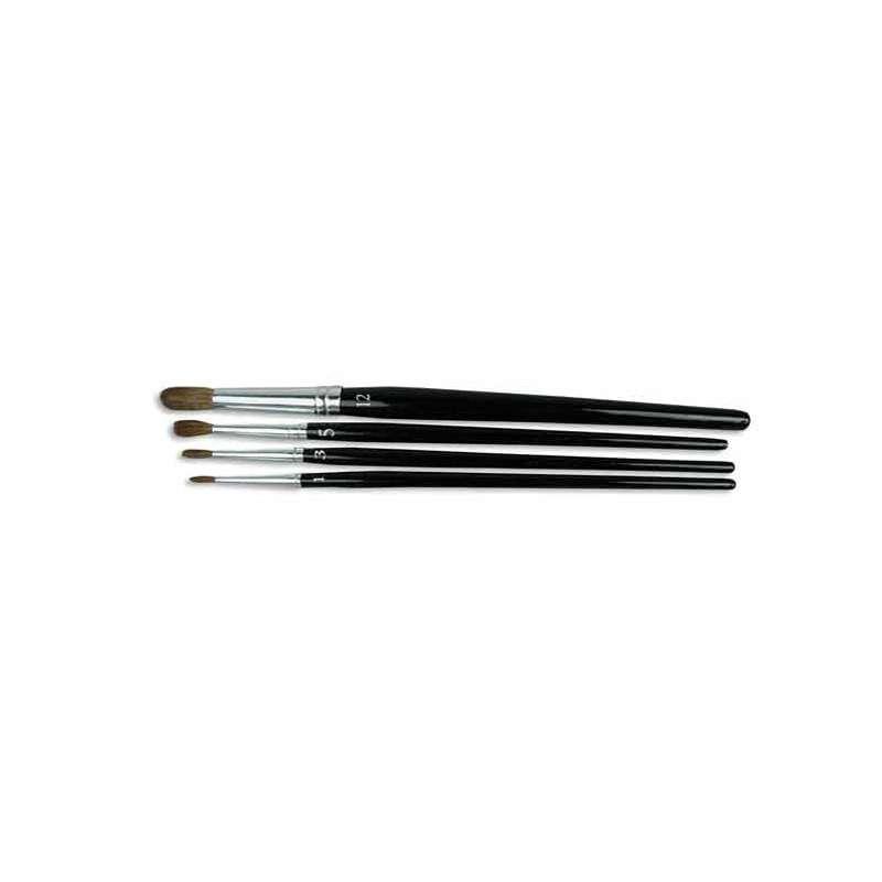 GordonBrush 6020-03000