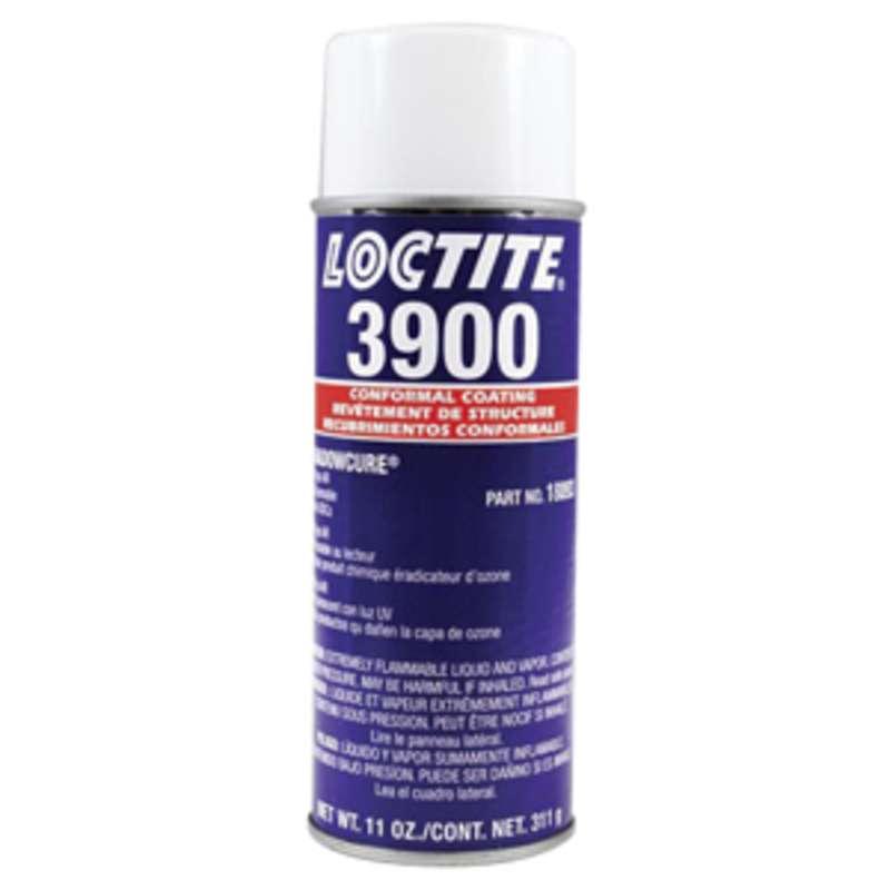 Loctite 135277