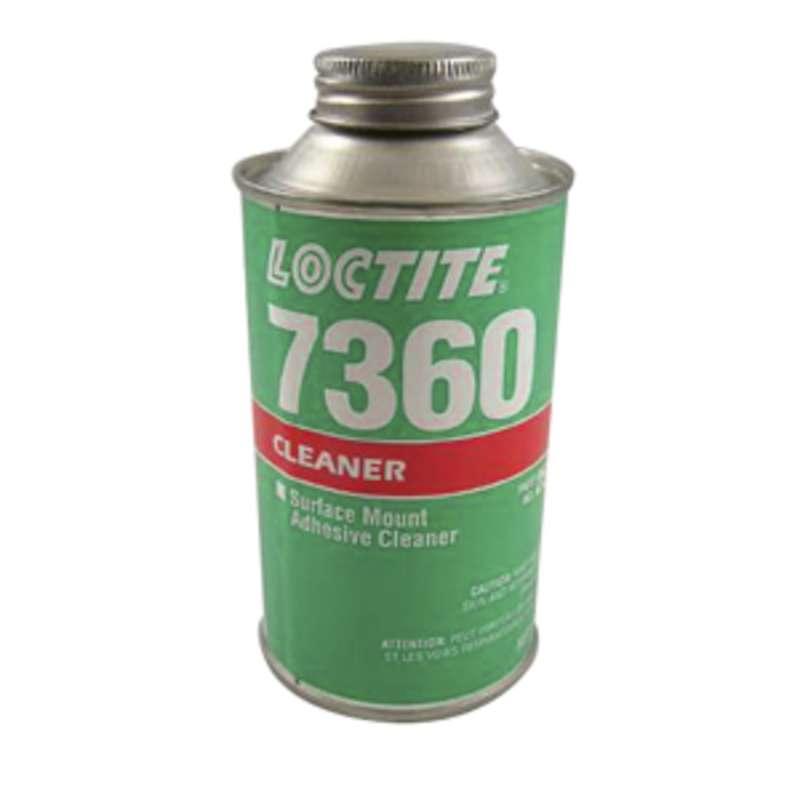 Loctite 135369