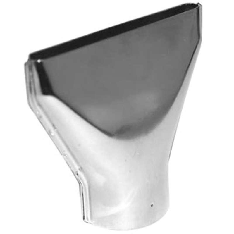 Spreader Nozzle for HJ5000 Heat Gun, 75mm
