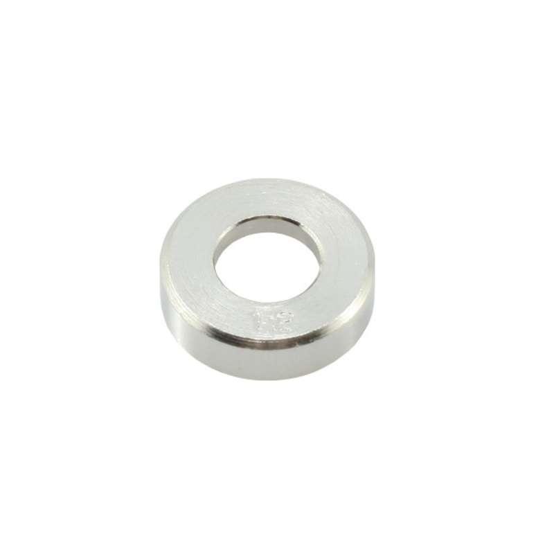Adjustment Ring 1.2mm for Solder Feeder 373