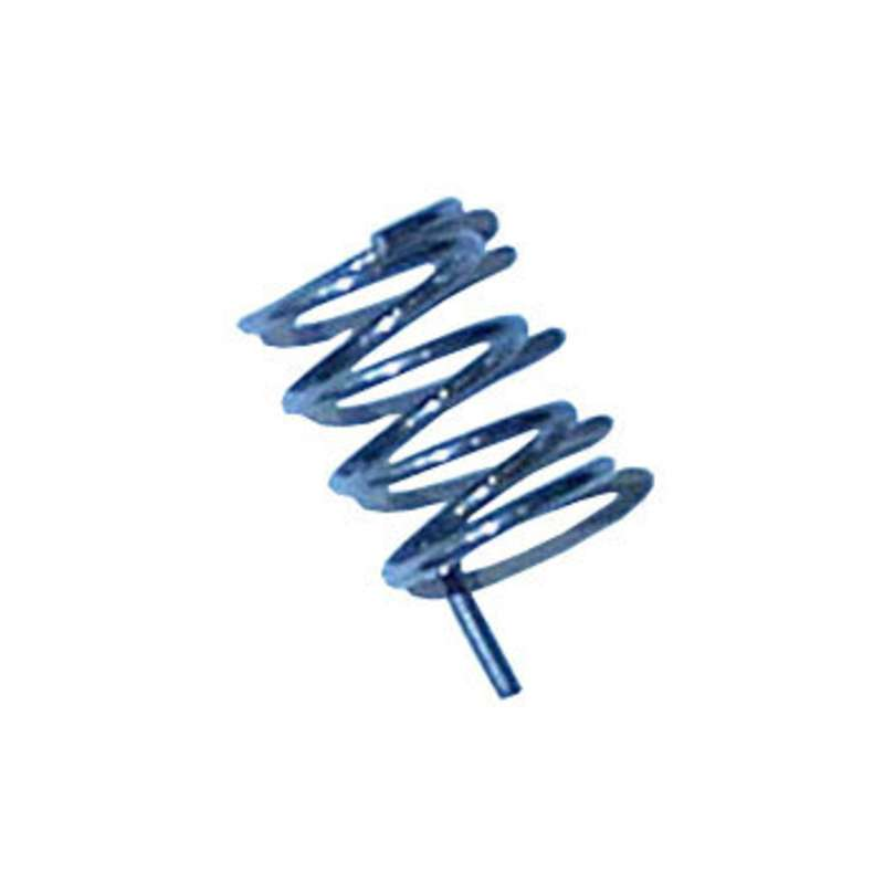 Replacement Ground Spring for 907, 908, 913, and 914 Irons