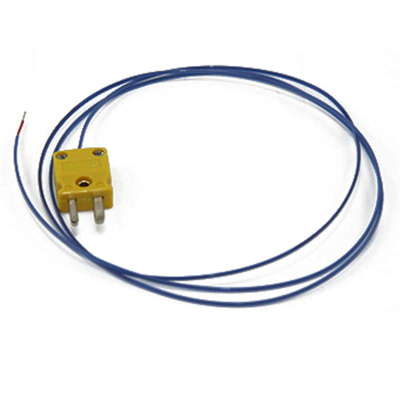 Replacement Thermocouple for FR-860 and FR-870