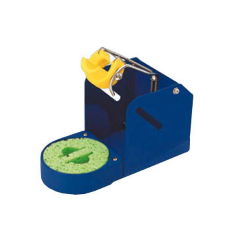Holder with Sponge for FM-2027, FX-951, FM-203 and FM-204 Stations